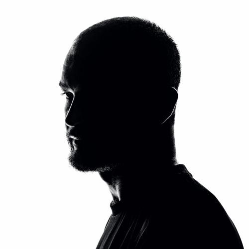 Dead Space's avatar