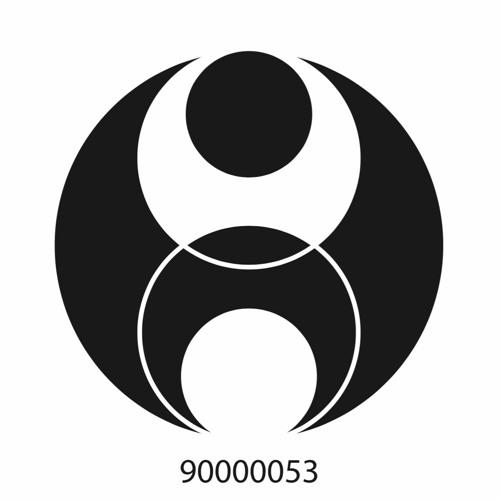 GOOOOOSE's avatar