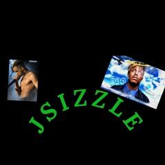 J sizzle