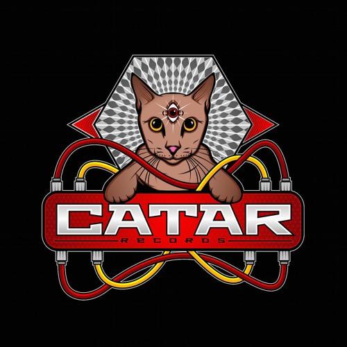 CATAR RECORDS's avatar