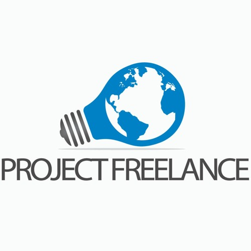 Project Freelance's avatar