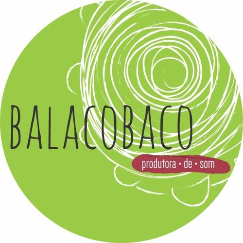 balacobaco's avatar