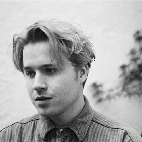 Jack Watts's avatar