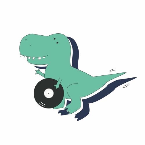 T-Rex Musiq's avatar
