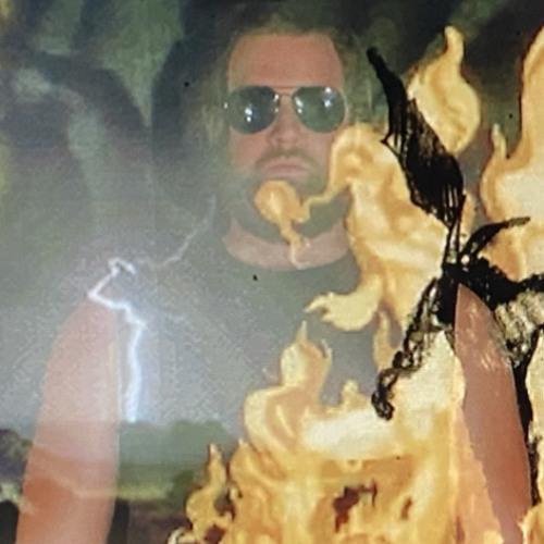 Sven Pazarek's avatar