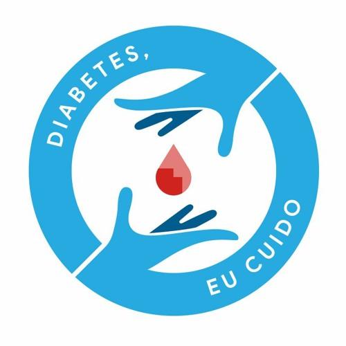 Diabetes, eu cuido's avatar