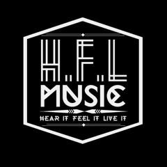 H.F.L MUSIC