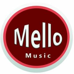Mello Music Produtora