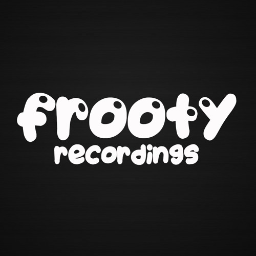 Frooty Recordings's avatar