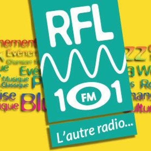 Rfl En Touraine's avatar