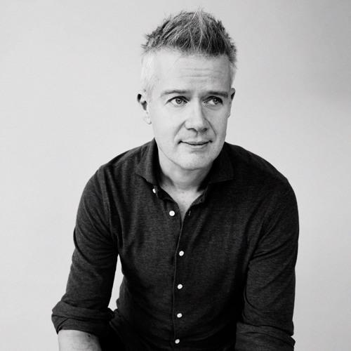 Michel van der Aa's avatar