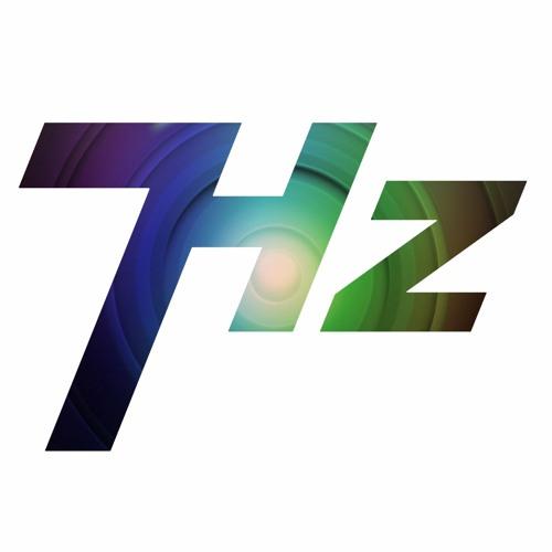 7Hz Research's avatar