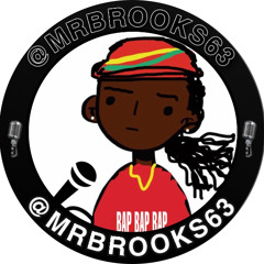 MrBrooks63