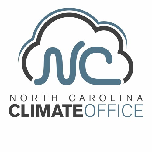 NC State Climate Office's avatar