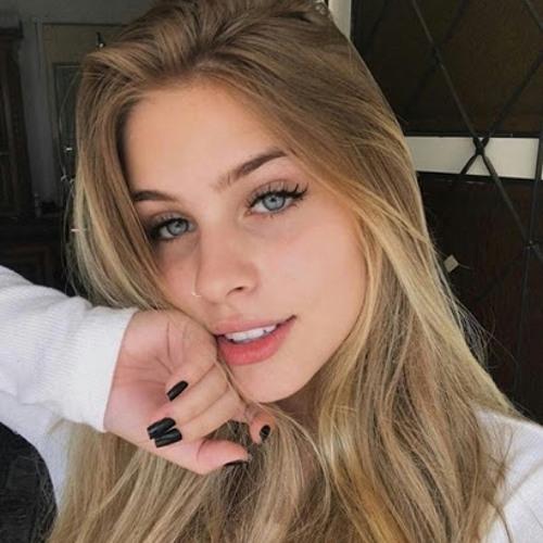 emma long's avatar