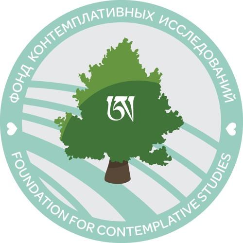 Contemplative Foundation's avatar