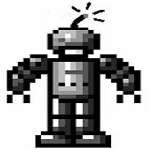 nur Schrec!'s avatar