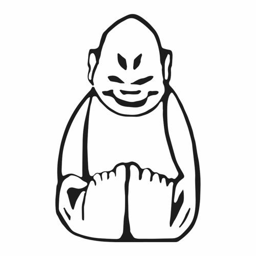 BYG Records's avatar