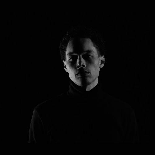 Teo Blake's avatar