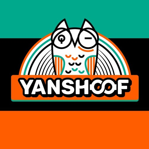 YANSHOOF MUSIC's avatar