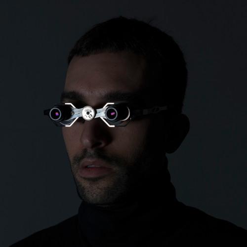 Raphaël Languillat's avatar