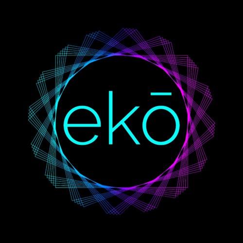 EkoSync Meditation App's avatar