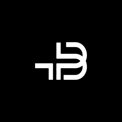 B+music's avatar