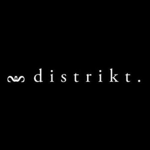 distrikt bar leeds's avatar