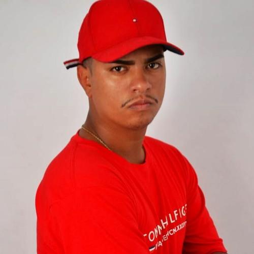 DJ RENAN DA BAIXADA (( RITMO DA PARMA ))'s avatar