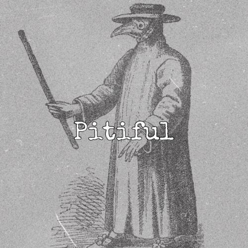Pitiful's avatar
