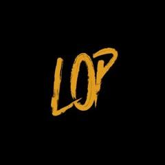 L. O. P. ENTERTAINMENT
