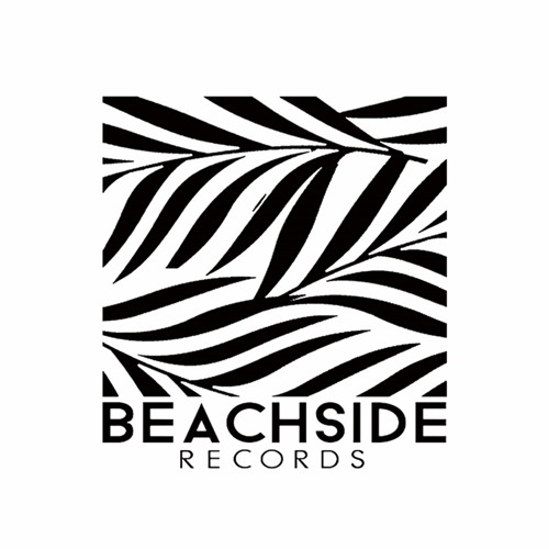 Beachside Records's avatar
