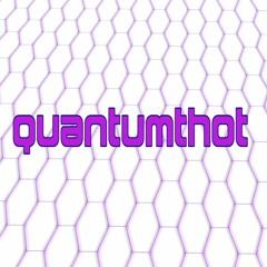 QuantumThot