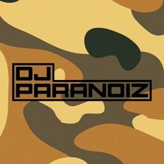 paranoiz