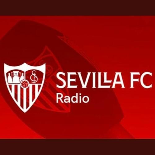 Sevilla FC's avatar