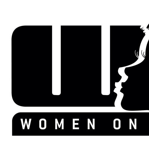 Women On Wax's avatar