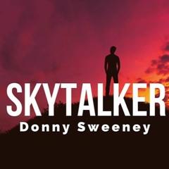 Donny Sweeney