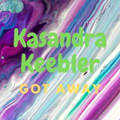 Kasandra Keebler