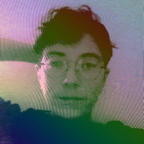 Diane G's avatar