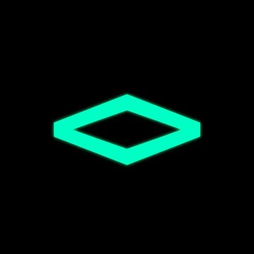 Monoid's avatar