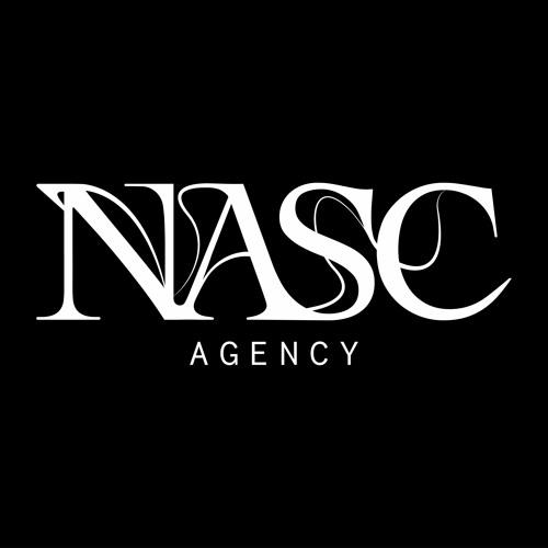 Nasc Agency's avatar