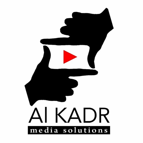 alkadr.media's avatar