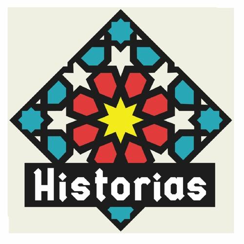 Historias: The Spanish History Podcast's avatar