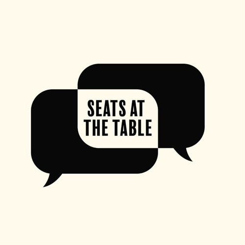 Seats At The Table's avatar