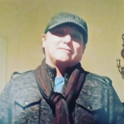 David Cordes's avatar