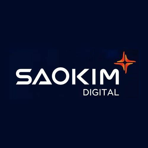 Sao Kim Digital's avatar