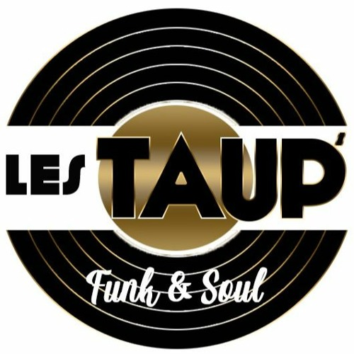 Les Taup'in en Bourg's avatar