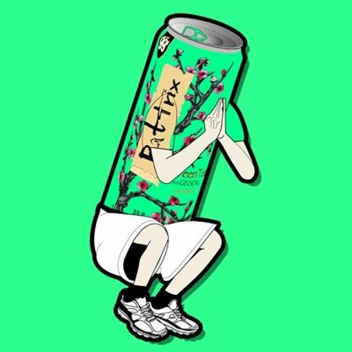 Rattrix's avatar