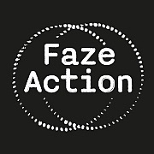 faze action's avatar