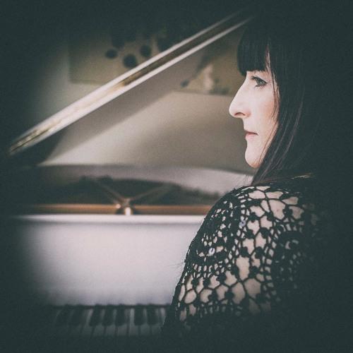 Fay China Doll's avatar